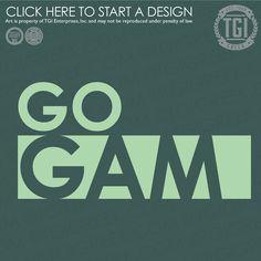 Alpha Gamma Delta | ΑΓΔ | PR | Go Gam | Sorority PR |Alpha Gamma Delta | ΑΓΔ
