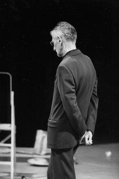 Novelist, poet, playwright and Nobel laureate Background of Minihan and Beckett John Minihan first made contact with . Bob Dylan Live, City Of Troy, Samuel Beckett, Mario, Writers And Poets, Playwright, Beautiful Mind, I Smile, Memoirs