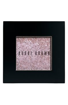 Bobbi Brown 'Sparkle' Eyeshadow Sunlight