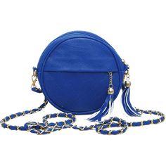 #Women's Candy Blue #Sling #bag