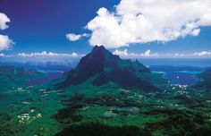 Moorea Intercontinental Resort and Spa - Friendly Planet Travel