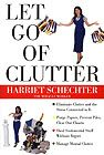 Clutter is like guests that become pests: overstaying their welcome, taking up room in your life while contributing nothing but complications and chaos. But the objects clogging your home aren't clutter's only manifestations, just the most visible ones. There are also the clutter intangibles: stuff that overwhelms your mind, weighs down your heart, and suffocates your spirit.    If you've been yearning to lighten your load, here are some simple steps to get you started--and keep you going.