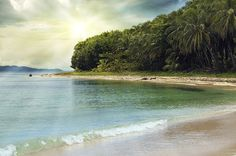 18 Beautiful Latin American Beaches That You Need To Go Visit Right Now - Bocas del Toro, Panama