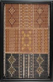 Image result for tukutuku panels