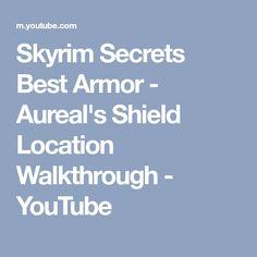 skyrim ps4 walkthrough how to get the goddess armor