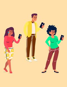Mobile messaging apps are among the most popular apps these days. Read this article to learn more about GroupMe and Pinngle - the best messaging apps. Apps, Tech, Good Things, Messages, Popular, Group, Reading, Fictional Characters, Technology