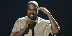 """Kanye West Updates The Life of Pablo: Sia and Vic Mensa Back on """"Wolves,"""" Frank Ocean Gets Own Track 