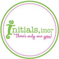 Initials, Inc.