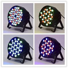 17 best eyourlife images bar lighting jeeps led light bars rh pinterest com