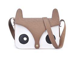 Resultados de la Búsqueda de imágenes de Google de http://img.alibaba.com/wsphoto/v0/493313330/2011-Newest-Lifelike-The-Animal-Cute-Little-Fox-Messenger-Bag-Retro-Shopping-Bags-015.jpg