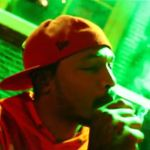 ReeZen - Lungs Filled Up (Feat. DJ Drama) [Video]