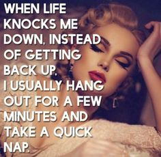 Im in the mood for a NAP (19 photos)