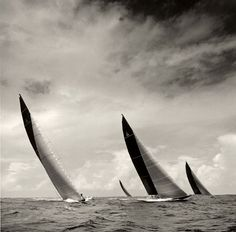 Michael Kahn | Photographer