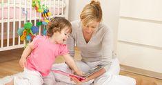 Okul Öncesi Çocuklara Okuma Alışkanlığı Kazandırmak için 20 İpucu , Yeni yürümeye başlayan çocuğunuza imkansız gibi görünsede genç yaşta okuma alışkanlığı kazandırabilirsiniz.  Her çocuk onlara ilham... ,  #okulöncesietkinlikleri #okulöncesiokumaalışkanlığıkazandırma #okulöncesiokumayazmayahazırlık https://mimuu.com/okul-oncesi-cocuklara-okuma-aliskanligi-kazandirmak-icin-20-ipucu/