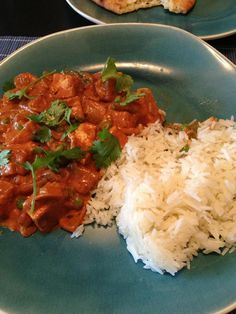 Spicy tofu tikka masala. We will use 1 teaspoon instead of 2 next time. Fabulous dish, but wow spicy!