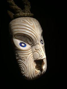 Rangi Kipa Lion Sculpture, Statue, Artist, Maori, Artists, Sculptures, Sculpture