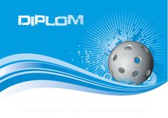 Diplom DP15 White Out Tape