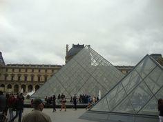 Louvre 2014