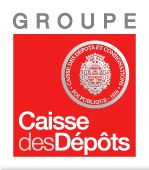 The Caisse des Dépôts group is a public group, a long-term investor serving general interest and the economic development of the country.  As a creator of sustainable solutions, it is constantly inventing new ways of supporting national and local public policies. It anticipates, innovates and adapts to tomorrow's challenges.
