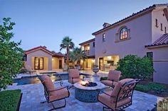 For Sale - 52865 HUMBOLDT BOULEVARD, LA QUINTA, CA 92253 - Luxury SoCal Villas- #luxurysocalvillas #homes #realestate #sale #laquinta