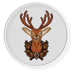 This PDF/JPEGS counted cross stitch pattern available for instant download. ♡♡♡♡♡♡♡♡♡♡♡♡♡♡ SENDING / RECEIVING: Instant Download! The file / link will be sent to your Etsy email address.And the link will be available to download just for 15days .So please save them to your computer as