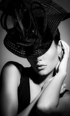 c7431da491c 8 Best Feminine  ladies Hats images