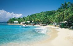 The golden beaches of the Caribbean await on a seven-day western Caribbean cruise aboard ms Nieuw Amsterdam. Iles Grenadines, Places To Travel, Places To Visit, Western Caribbean Cruise, Holland America Cruises, Prince, Caribbean Culture, Best Cruise, Beautiful Sunrise