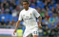 Real Madrid en MARCA.com   Noticias, partidos, plantilla, estadísticas, goleadores y ficha completa del Real Madrid.