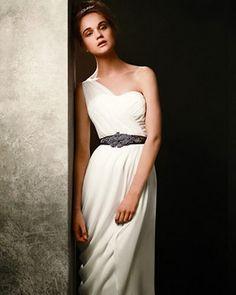 Haut de robe