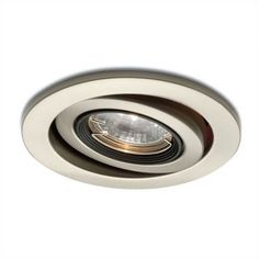 Recessed Lighting Trim Rings 14 Different Types Of Ceiling Lights Buying Guide  Group Models