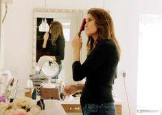 Caitlyn Jenner ❤️