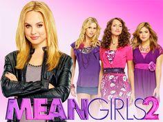 watch mean girls online