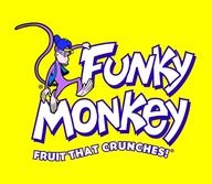 Mommie...Again: Funky Monkey Snacks Review and Giveaway Ends 9/24