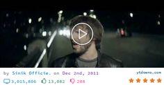 Download James blunt feat sinik videos mp3 - download James blunt feat sinik videos mp4 720p -...