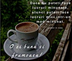 Motivation, Coffee, Tableware, Pray, Coffee Cafe, Dinnerware, Kaffee, Dishes, Place Settings