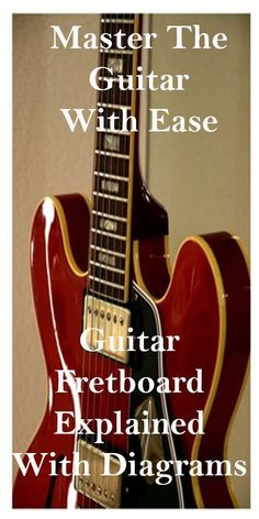 Bass Guitar Tips Plays Lessons Songs Keys Info: 9936038212 Easy Guitar Songs, Guitar Tips, Music Guitar, Playing Guitar, Learning Guitar, Guitar Notes, Box Guitar, Piano Music, Guitar Neck