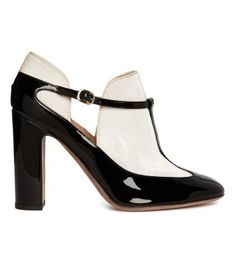 Valentino-High-Heel-Mary-Jane-Bootie-31