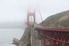 Things to do in San Francisco with Kids