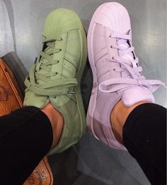 Adidas x Pharrell these in particular should be available in high top