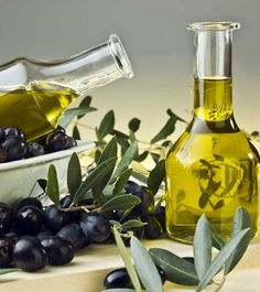 Anti Aging Tips, Best Anti Aging, Olives, Olive Oil Skin, Olive Oil Benefits, Home Remedies For Snoring, Olive Tree, Foods To Eat, Natural Treatments