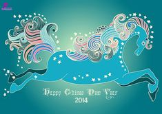 chinese new year 2014 | Happy Chinese New Year 2014 Wishes Quotes and Messages w