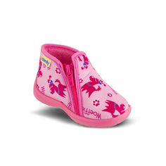 73c253a6314 12 Best Παιδικο παντοφλακι images | Kids slippers, Shoe tree, Slipper