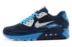 https://www.jordanse.com/womens-sneakers-nk-air-max-90-em-dark-blue-blue-for-fall.html WOMENS SNEAKERS NK AIR MAX 90 EM DARK BLUE / BLUE FOR FALL Only 79.00€ , Free Shipping!