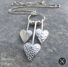 925 Sterling Silver Double Golden Butterfly Open Rings For Women Original Handmade Lady Prevent Allergy Sterling–silver-jewelry – Fine Sea Glass Jewelry Silver Pendant Necklace, Sterling Silver Pendants, 925 Silver, Silver Rings, Gold Pendant, Diamond Pendant, Silver Beads, Granada, Diy Jewelry For Beginners