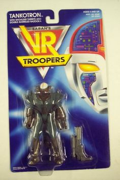 Vr Troopers, Action Figures, Comic Books, Ads, Cleaning, Amazon, Comics, Board, Amazons