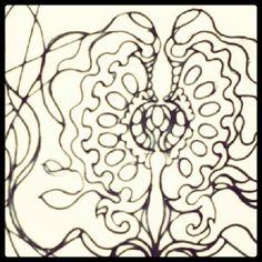 #эскиз #рисунок #бабочка #ковка #художество #графика #paint #art #artist #graphic #my #artistry #sketch