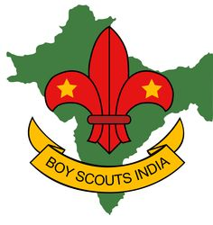Boy Scouts Association in India