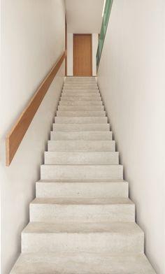 275 Mejores Imágenes De Escaleras En 2019 Staircases Stairs Y