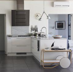 Interior Design Interior Design, Kitchen, Home Decor, Nest Design, Cooking, Decoration Home, Home Interior Design, Room Decor, Interior Designing