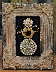 http://www.thegildedjunqueyard.com/p/junqueyard-jewels.html